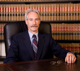 Vermont Car Accident Lawyer